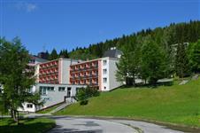 obrázek hotelu